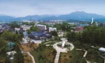 建德航空小镇4A景区创建见成效 国庆长假一票难求