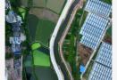 秦淮面积最大保障房片片区昨开工 可提供房源3273套