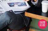 """湖北:查处涉黑涉恶腐败和""""保护伞""""问题270个"""