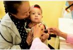 南通通报过期疫苗调查处置情况:涉事接种医生停职检查