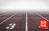 第七届莱山半程马拉松赛20日开跑 8000余名选手参加