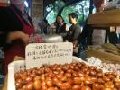 杭州知名炒货店手写标签太调皮,满满的段子可以凑一个朋友圈九宫格