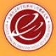 中国社会科学院新闻与传播研究所
