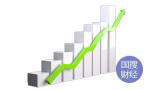 山东:税费降下来效益提上去 省级层面减税超过百亿元