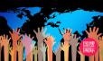 日媒:三菱或年内成立基金赔偿中国劳工