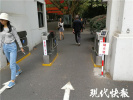 南京大学设门禁引发热议,开放校园是名校不能承受之重?