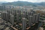 杭州25个自持商品房完成备案,市场租赁住房达28万余套