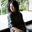 李咏16岁女儿出版小说