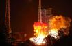 嫦娥四号成功发射:为何要去月球背面探索?