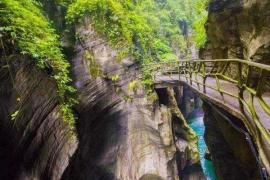 湖北旅游来郑推介 或将会开通高铁旅游专列