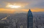 纵瞰城市新地标丨温州:从低屋矮瓦到繁华新城