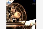 """人类首次!""""嫦娥四号""""落月背究竟牛在哪?"""