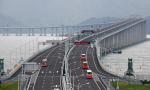 广州交通枢纽总规划发布!2035年建成全球交通枢纽