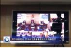 杭州5死7伤车祸65岁肇事人卖房借钱赔偿上千万:我情愿死在那一天