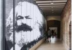 顾海良:马克思主义始终与改革开放同行