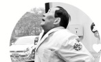 骨科老中医示范自创颈椎操:视频上热搜,引来180多万点赞