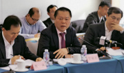 全國政協委員丁佐宏:需做好工業網際網路建設的頂層設計 制定引導扶持政策
