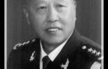 这位刚离世的老将军 多年心愿列入人大常委会立法计划