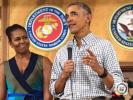 面临重压如何保持冷静?看看奥巴马是怎么做的