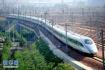 4月10日起北京南至青岛北将实现3小时以内到达
