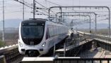 城市地铁观察:就山东而言 青岛和济南应大力建设地铁