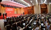 稳中求进 改革创新 东风公司上半年保持高质量发展