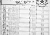 河南警方打掉假冒军委干部诈骗团伙 冻结涉案资金2400万元