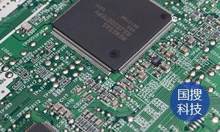 中企领跑5G技术标准 中国成为全球最活跃5G市场