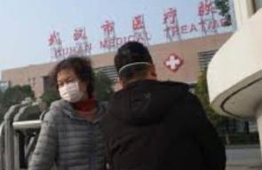 新型冠状病毒感染肺炎疫情:已确认存在人传人和医务人员感染