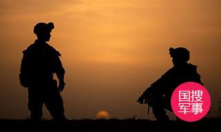 家国情怀在坚守中流淌:致敬春节战斗在工作岗位上的官兵