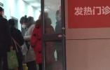 确诊病例数字为何一日激增?武汉市卫健委释疑