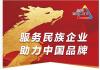 加强防护 强化制度——新华社民族品牌企业严防死守保复工复产
