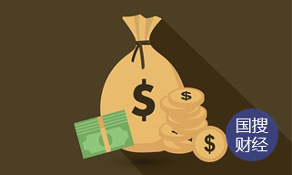 六国要给国民发钱:每人发1200美元的美国不是最慷慨的