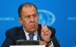 俄外长召开年度记者会 又抖出美国哪些料?