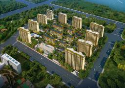 泰禾教育 全面构筑郑州第一全龄教育生态圈