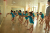 郑州市八成中小学家长给孩子报暑期班  暑假到底该咋过?