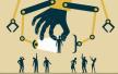 上市公司与P2P网贷恋情生变 多家公司退出P2P