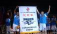 15年功勛老臣告別北京 陳磊新賽季加盟江蘇男籃