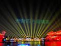 2021中国(开封)清明文化节开幕 高清大图来袭