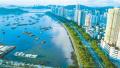 粤港澳大湾区建设提速 港澳代表委员热议世界级城市群
