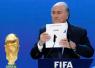 FIFA确认2022世界杯日期:11月开幕12月18日决赛