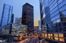 新年土地供应加速但现分化 重点城市住宅地仍是焦点