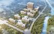 徐州这个投资约4亿元的养老服务设施专项工程是啥样的?