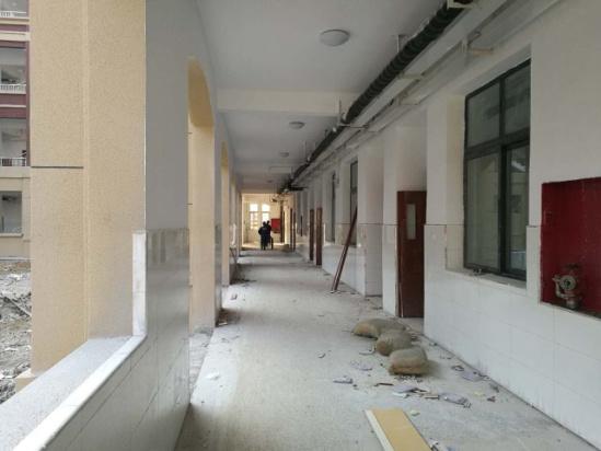 徐州今年规划建设21所中小学:优化教育资源满中心小学沙迳图片