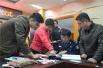 龙文警方为15名农民工讨回被欠工资