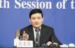 国资委主任肖亚庆:102家中央企业总的负债率为66.6%