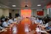 【地方税讯】重庆地税利用税收杠杆服务供给侧改革 去年为企业减负408亿