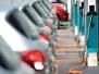 新能源汽车繁荣背后隐忧:为补贴放弃技术沉淀