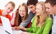 留学中介机构排名,申请出国留学找哪家靠谱