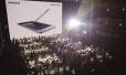 悼念三星Note 7:史上最短命的旗舰手机